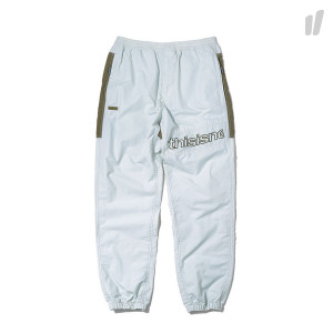 thisisneverthat HSP Warm Up Pant ( TN18SPA008NTM / Natural )