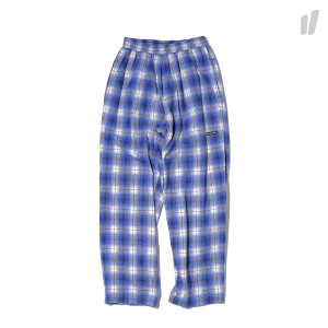 thisisneverthat Relaxed Pant ( TN18SPA005CKM / Check )