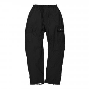 thisisneverthat Multi Cargo Pant ( TN19SPA007 / Black )