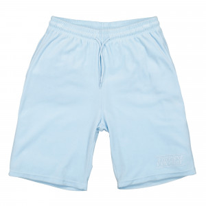 thisisneverthat Velour Short ( TN19SSO006 )