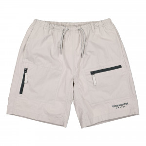 thisisnerverthat PCU Short ( TN20SSO004 / Grey )