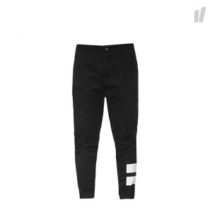 Overkill x Ucon Chino Cuffed Pants