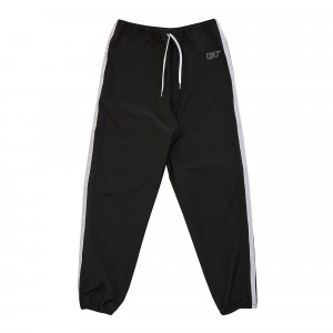 Used Future SF Pants ( UDS-PT-101-BK / Black )