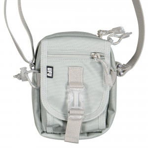 Used Future Utility Bag ( UES-BG-201-GY / Grey )
