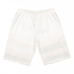 U.P.W.W. Safety Shorts ( SW3 / White )