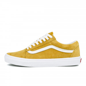Vans Old Skool ( V5V771 )
