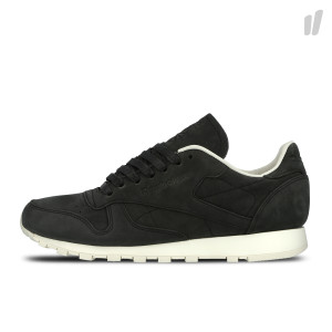 Reebok Classic Leather Lux PW ( V68685 )