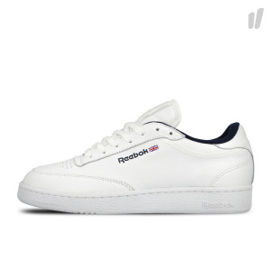 Reebok Club Champion ( V70631 )