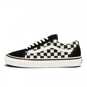 Vans Old Skool 36 DX ( G20AK1 )