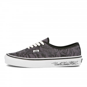 Neighborhood x Mr. Cartoon x Vans Authentic 44 DX ( VN0A38EN00G1 )