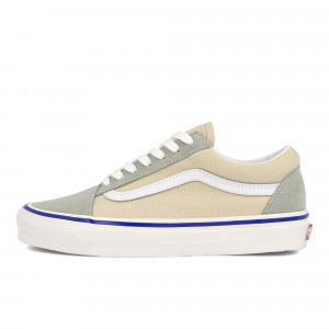 Vans Old Skool 36 DX ( VN0A38G2XFK1 )