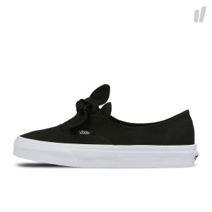 Vans Authentic Knotted ( MU21WX )