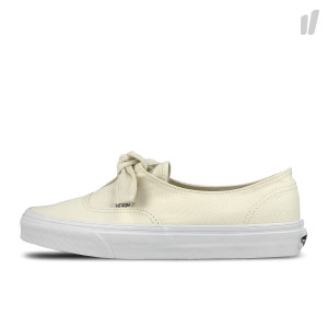Vans Authentic Knotted ( MU2F8Z )