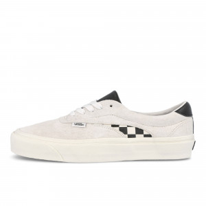 Vans Acer Ni Sp ( VN0A4UWY17S1 )