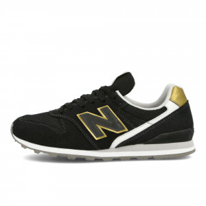 New Balance WL 996 CD ( 766981-50-8 )