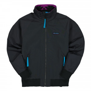 Columbia Falmouth Jacket ( 1890111011 )