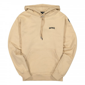 Wasted Paris Essential Hoodie ( Desert )