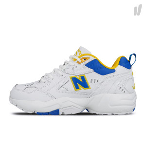 New Balance WX 608 WP1 ( 613491-50-13 )
