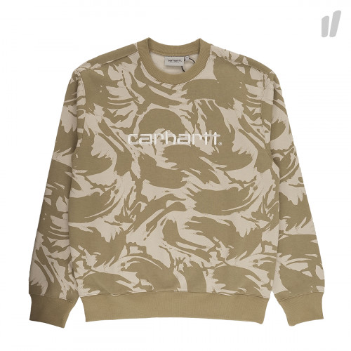 Carhartt WIP Sweat ( I027092.02Y.90.03 )
