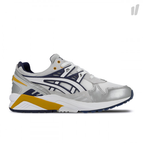 Naked x Asics Gel Kayano Trainer ( 1193A146-100 )