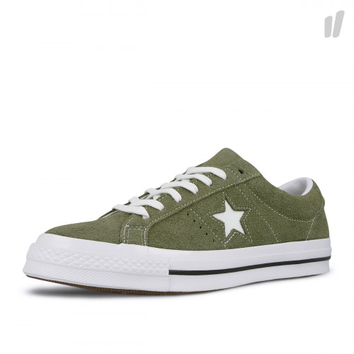 Converse One Star OX ( 161576C )