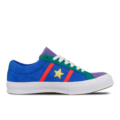 Converse One Star Academy OX ( 164392C )