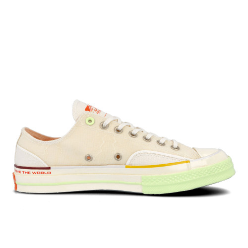 Pigalle x Converse Chuck 70 OX ( 165748C )
