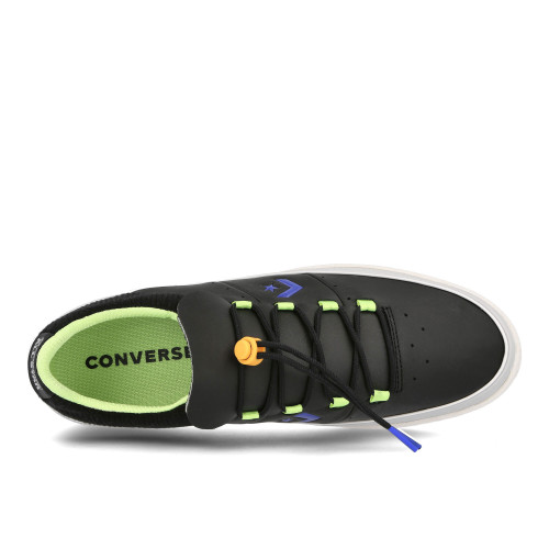 Converse Pro Leather OX ( 166597C )