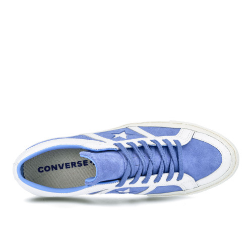Ivy League x Converse One Star Academy OX ( 167134C )