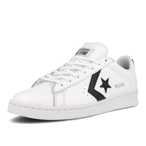 Converse Pro Leather OX ( 167237C )