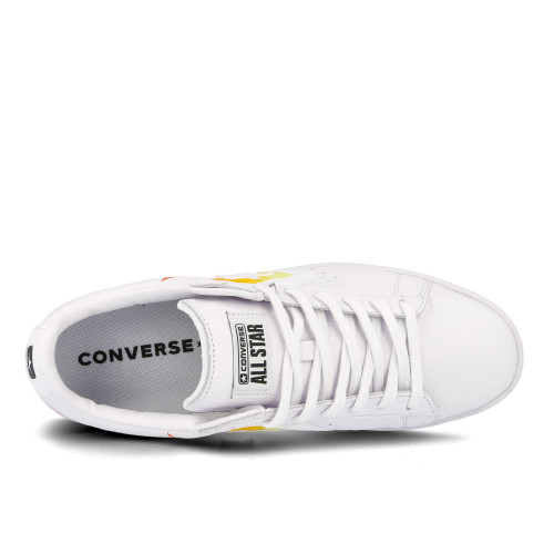 Converse Pro Leather OX ( 167935C )