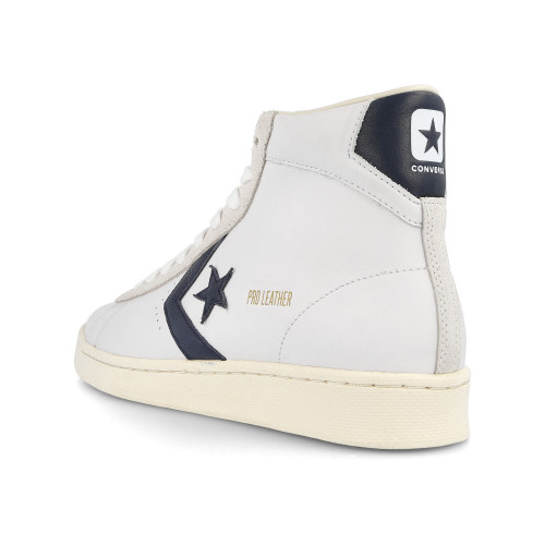 Converse Pro Leather OG Mid ( 167968C )