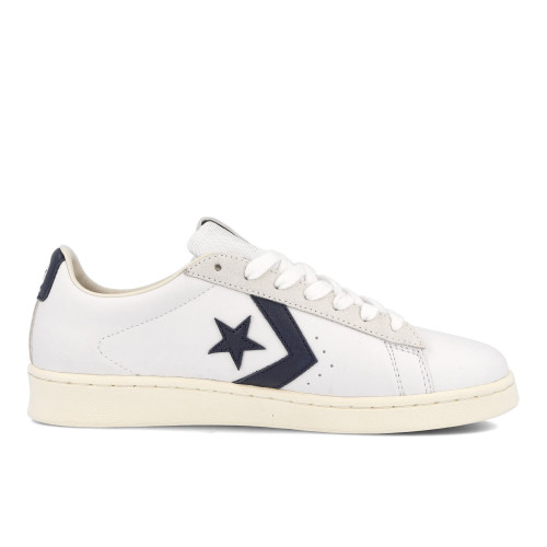 Converse Pro Leather OG OX ( 167969C )