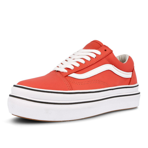 Vans Super Comfycush Old Skool ( VN0A4U1EXT11 )