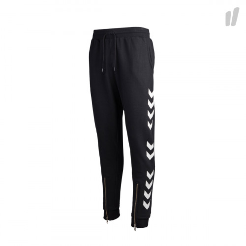 424 II x Hummel Terry Cotton Pants ( 202-696-2001 )