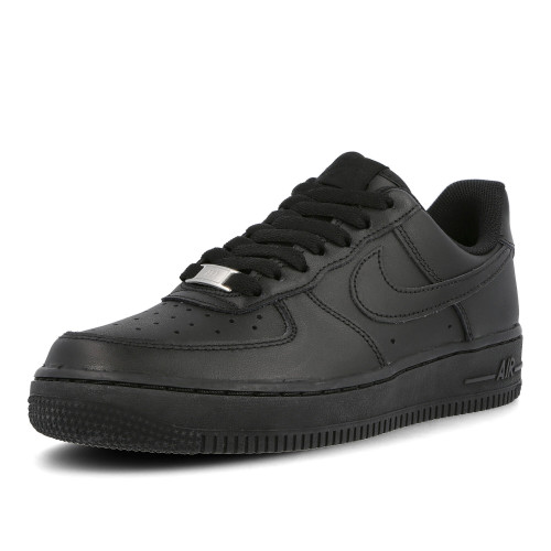 Nike Wmns Air Force 1 07 ( 315115 038 )
