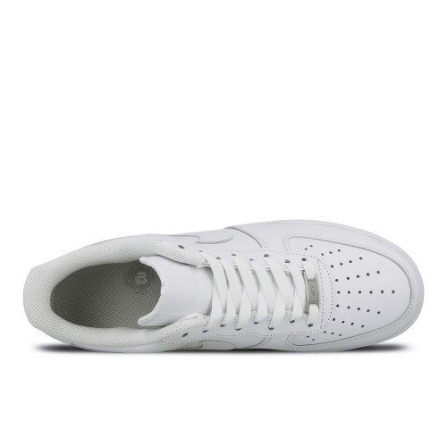 Nike Wmns Air Force 1 07 ( 315115 112 )