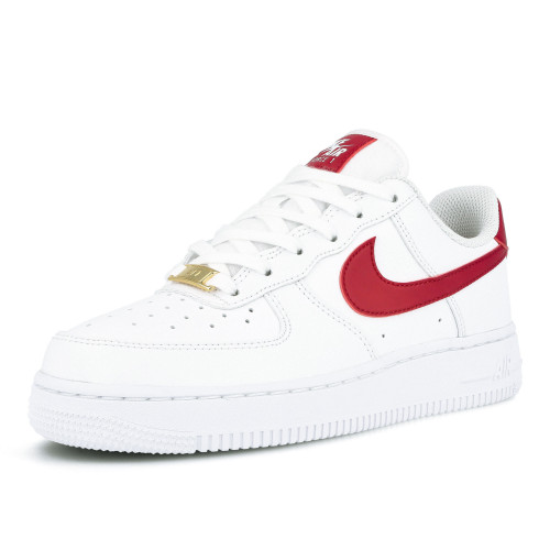 Nike Wmns Air Force 1 07 ( 315115 154 )