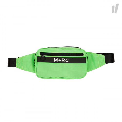 M+RC Noir Canal Street Bag ( 20012 / Neon Green )