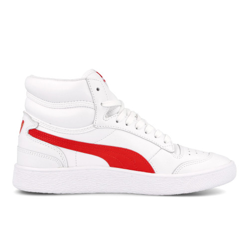 Puma Ralph Sampson Mid ( 370847 15 )