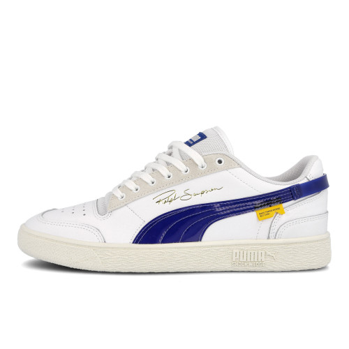 Randomevent x Puma Ralph Sampson Lo ( 371394 01 )