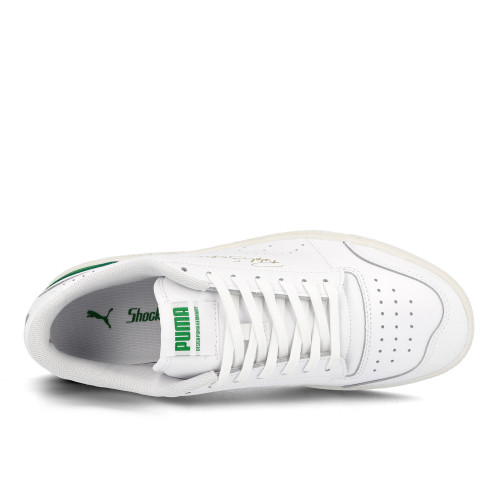 Ralph Sampson x Puma Lo Perf Soft ( 372395 01 )