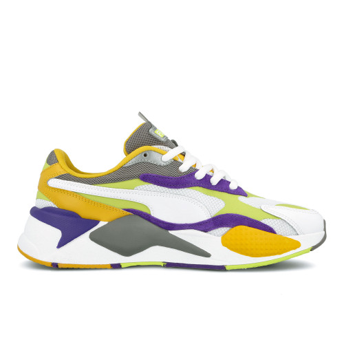 Puma RS-X³ Level-Up ( 373169 01 )