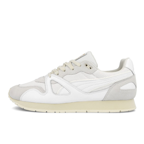 Puma Mirage OG Luxe ( 373306 01 )