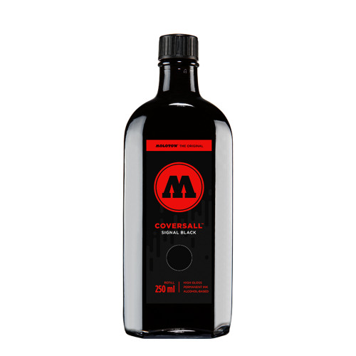 Molotow CoversAll Cocktail Refill 250 ml