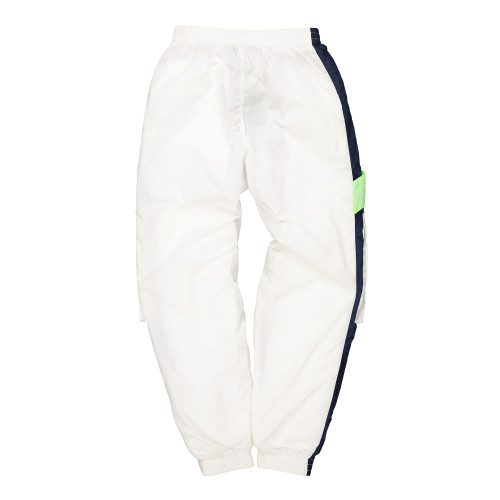 PAM Space in Space Track Pant ( 8355-WNG )