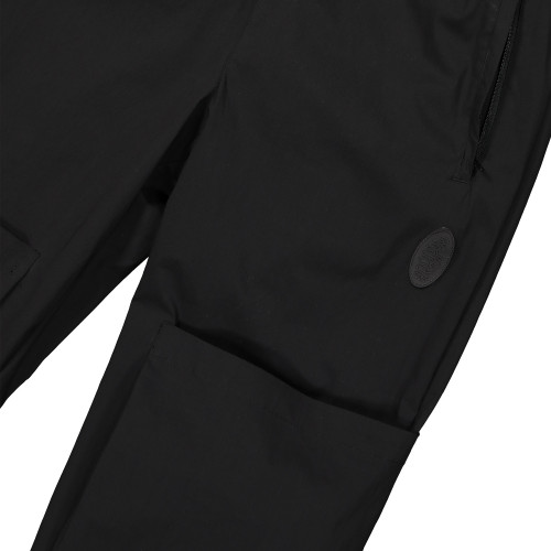 Perks And Mini B.T.C. Space In Space Shell Pant ( 8366-B )