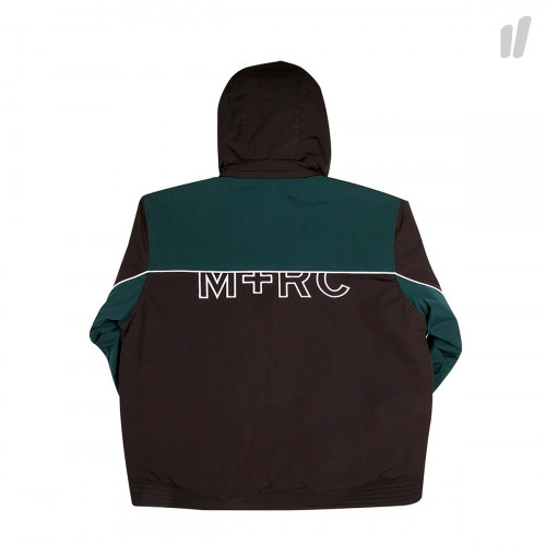 M+RC Noir Lost Cause Jacket ( 90036 / Green )