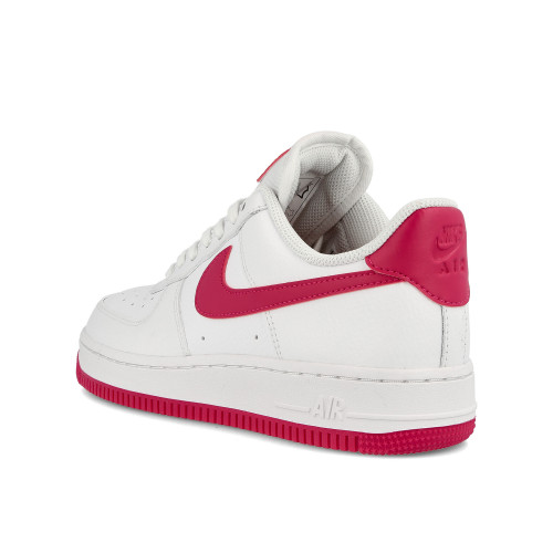 Nike Wmns Air Force 1 '07 ( AH0287 107 )