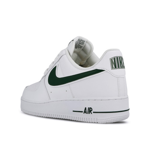 Nike Air Force 1 ´07 3 ( AO2423 104 )